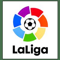 laliga-v421py