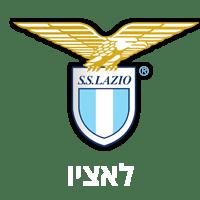 logos lords1